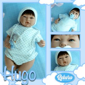 bebe-reborn-hugo