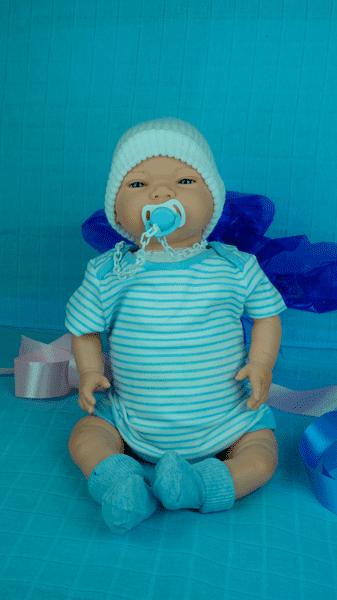 bebe rbeorn nube