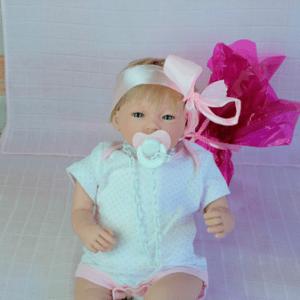 bebe reborn olga