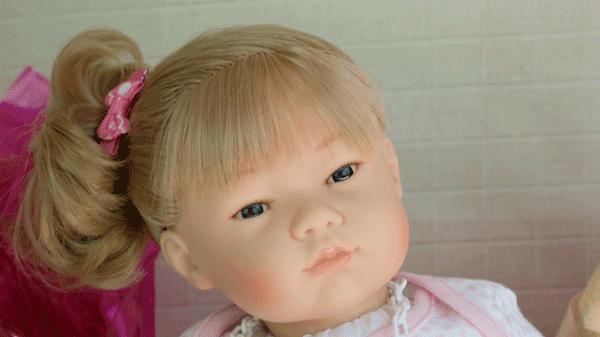 bebe reborn suki