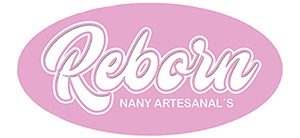 Muñecas Reborn Nany Artesanal ®