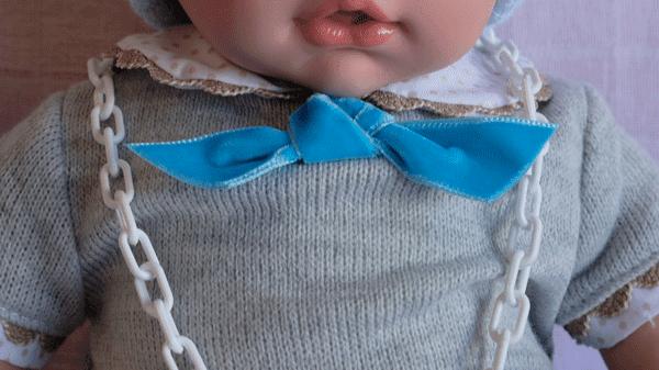 bebe reborn complemento